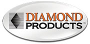 Link to CESSCO Inc.s Diamond Products Home Page