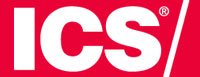CESSCO Sells ICS Products for Less