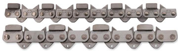 ICS Concrete Cutting Diamond Chains